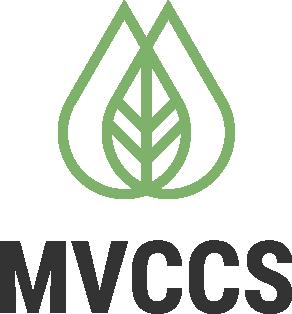 Movimiento Vecinal Cambio Climático y Sostenibilidad – La Safor