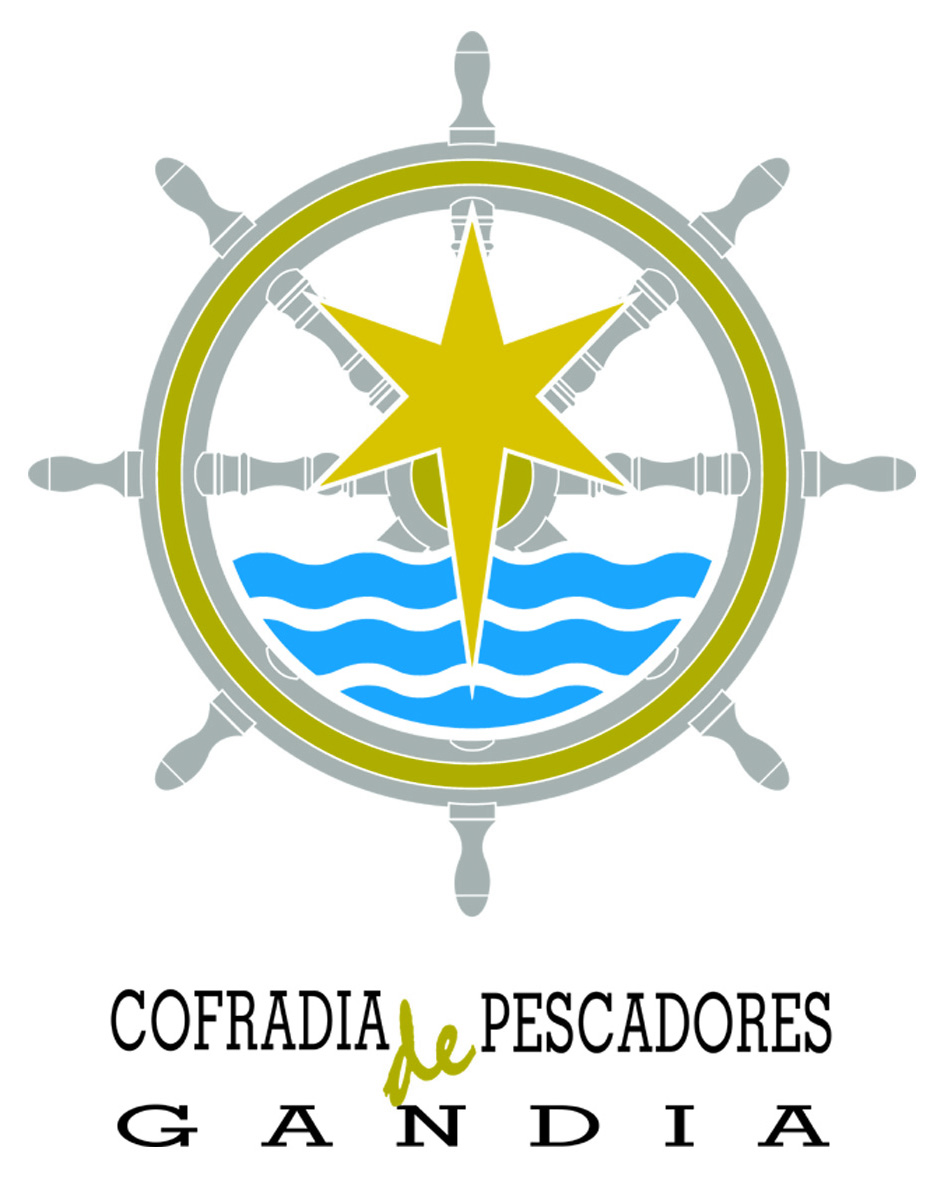 Cofradía de Pescadores de Gandía