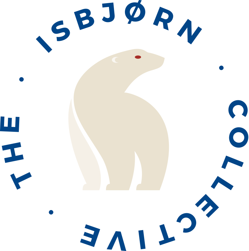 The ISBJORN Collective – TIC