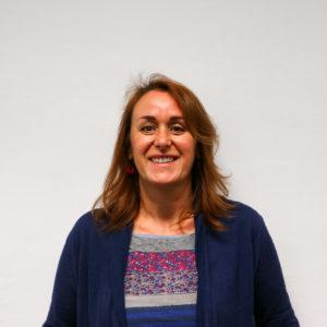 Manela Fernández