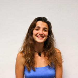 Ana Gausach