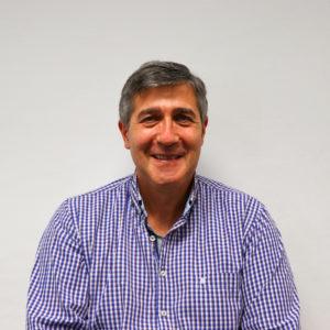 Miguel Rodilla
