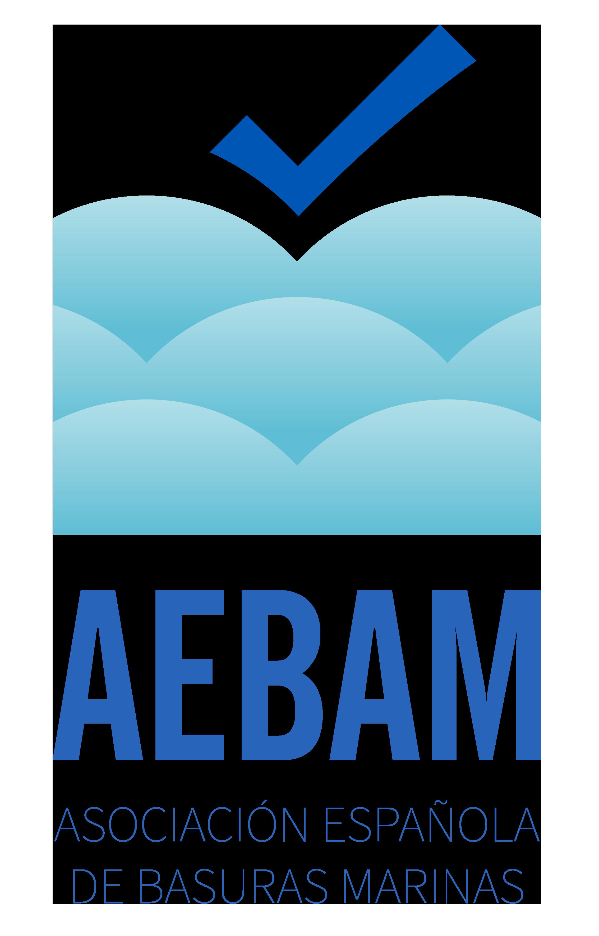 Asociación Española de Basuras Marinas